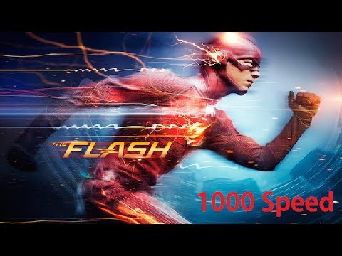 Download The Flash Season 1 in a Flash | RICKARDS