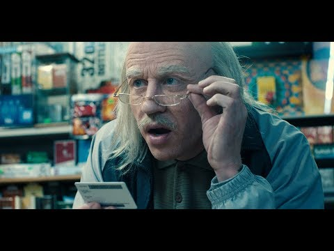 Macklemore Ft. Dave B & Travis Thompson – Corner Store Official Video Music