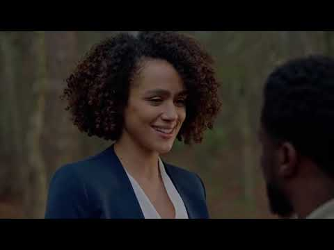 Download DIE HART Full episodes #10 NEW 2020 Kevin Hart Series HD