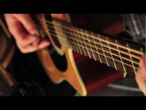 3point5 - Freedom (Django Soundtrack - Anthony Hamilton Cover - Block C Live Sessions - Episode 10)