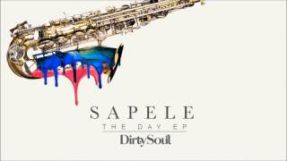 Sapele - Testify [Dirty Soul]