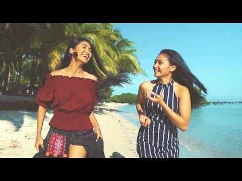angels-on-trip-|-teaser-video