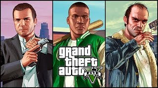 How to download GTA 5 on pc For Free 2016