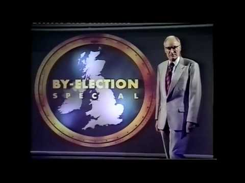 South East Staffordshire Byelection special