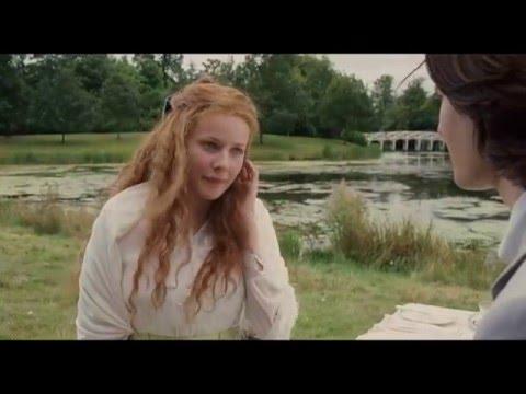 Киран. Дочь воина. Эран и Кира.