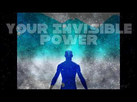 The Power Of Imagination and Visualization! (Law Of Attraction)