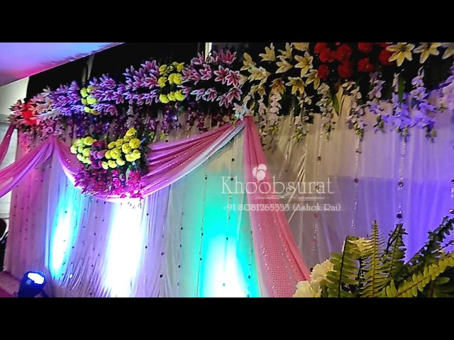 picadily sunset banquet stage deocr khoobsurat decoration 8081265333