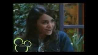 Chiquititas 2006 - Historia Agus y Tábano 26