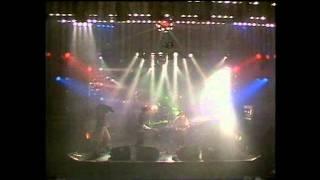 Pete Shelley - Something