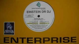 Einstein Dr. DJ - Virtuality