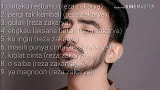 """Best of """"Reza Daa3"""""""
