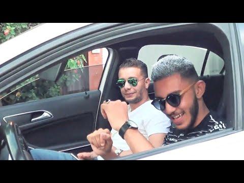 HamZa SLimani - wejdi la valais (EXCLUSIVE Music) | حمزة سليماني - قنبلة الصيف