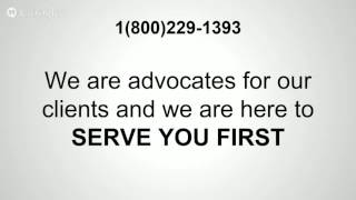 Mesothelioma Attorney Stockton, Ca 800 229 1393 Asbestos Lawyer Stockton California