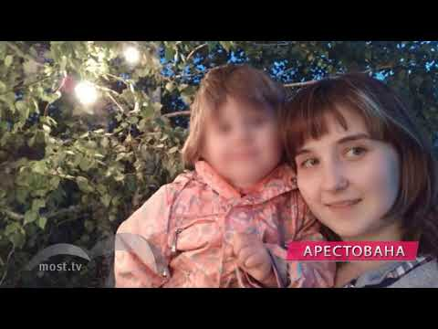 У подозреваемой в убийстве подруги и ее дочери не было ни семьи, ни работы