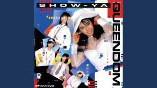 SHOW-YA - しどけなく エモーション