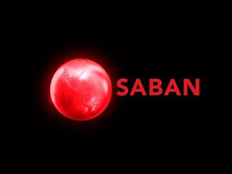 Saban Capital Group