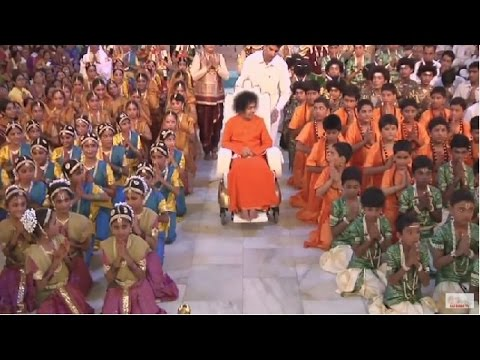 2010-07-21_EVE, Natya Veda, Dance Drama, by Maharashtra, Part II.