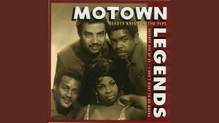Provided to by universal music groupneither one of us (wants be the first say goodbye) · gladys knight & pipsmotown legends: neither of...