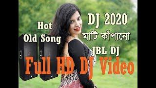 🌐click here to subscribe🌐 👌ভাল লাগলে 1টা 👍like দিয়ে সাথে থাকুন 🎧 🎵 নতুন গান পাওয়ার জন্য subscribe করুন    bangla new song dj 2020 bangl...