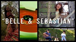 """Belle and Sebastian - """"Belle and Sebastian (Live)"""""""