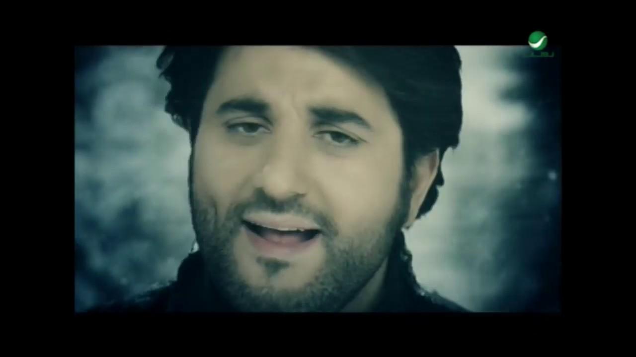 Melhim Zain ... Kabad Bad - Video Clip | ملحم زين ... كبد بد - فيديو كليب