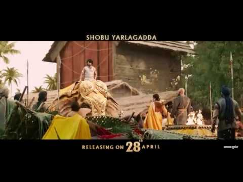 Download Bahubali2 the conclusion, link in...