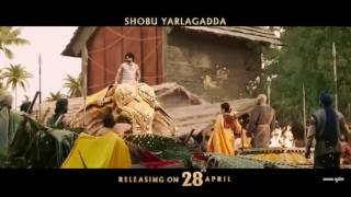 Download Bahubali2 the conclusion, link in video Hindi full movie Free || Full HD 1080p|| Bahubali 2