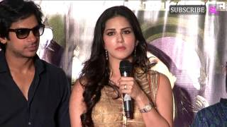 Success party of 'ragini mms 2' | part 3