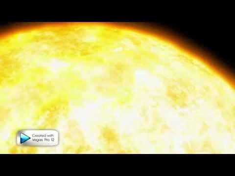 Cr7z - Animaterie (Video)