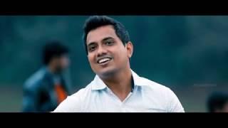 కారియసిద్ధి దేవునిచే వచ్చిచేరును :: Telugu Christian Song [4K] :: Jesus Redeems