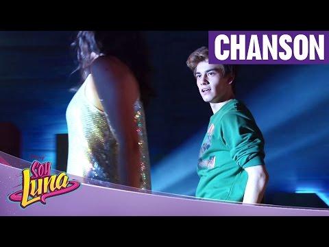 Soy Luna - Chanson :