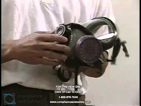 asbestos-awareness-training-video-by-atlantic-training