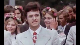 Валерий Дайнеко. Быть человеком
