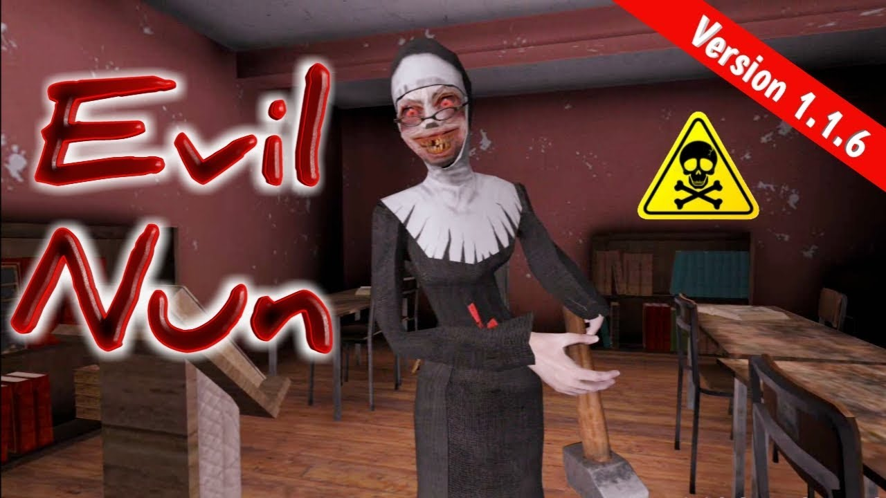 32 Scary Games To Play With Friends Or By Yourself That ...
