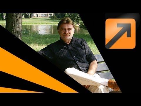 """""""Benefiz-Trading mit dem Chef"""" - Bruno Stenger & Friends - Livetrading am 25.09.2012"""