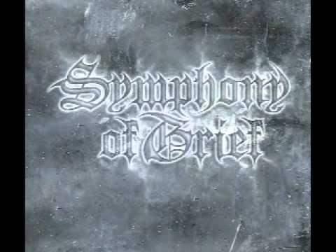 "SYMPHONY OF GRIEF ""Act of War"""