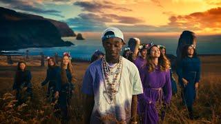 Lil Uzi Vert - Lo Mein (Official Music Video) [ETERNAL ATAKE]