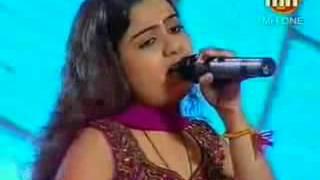ALLAH KARE DIN NA CHADE originally sung by Jaspinder Narula