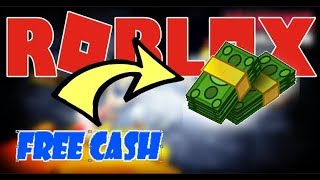 Code gives you Free Rare Hat And FREE cash !! _ Mining Simulator Roblox