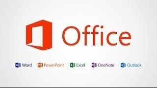 Descargar Instalar Office Professional Plus 2013 | Para Windows 7/8.1/10