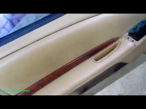 best-method-&-stuff-to-clean-a-car-interior