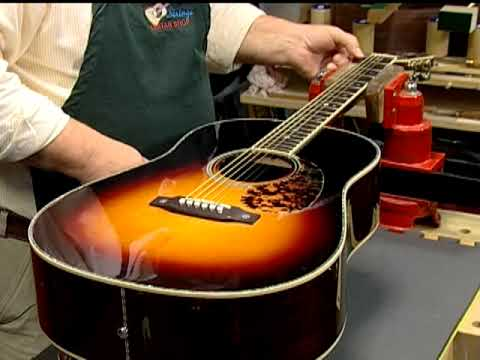 how-hot-strings-guitar-shop-sets-up-new-guitars