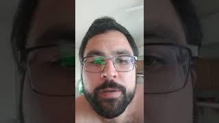 Bitcoin update + Economy talk