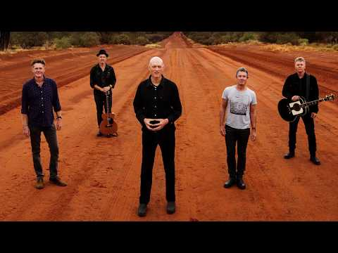 MIDNIGHT OIL :    BLUE SKY MINE