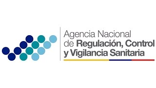 Rendición de Cuentas Coordinación Zonal 3 - Arcsa 2014 2017 Video