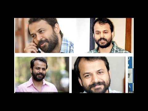 Trusted aide of Arvind Kejriwal, Ashish Khetan quits Aam Aadmi Party