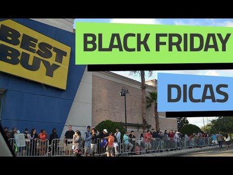 Black Friday 5 Dicas Para Aproveitar Suas Compras Vai Pra Disney