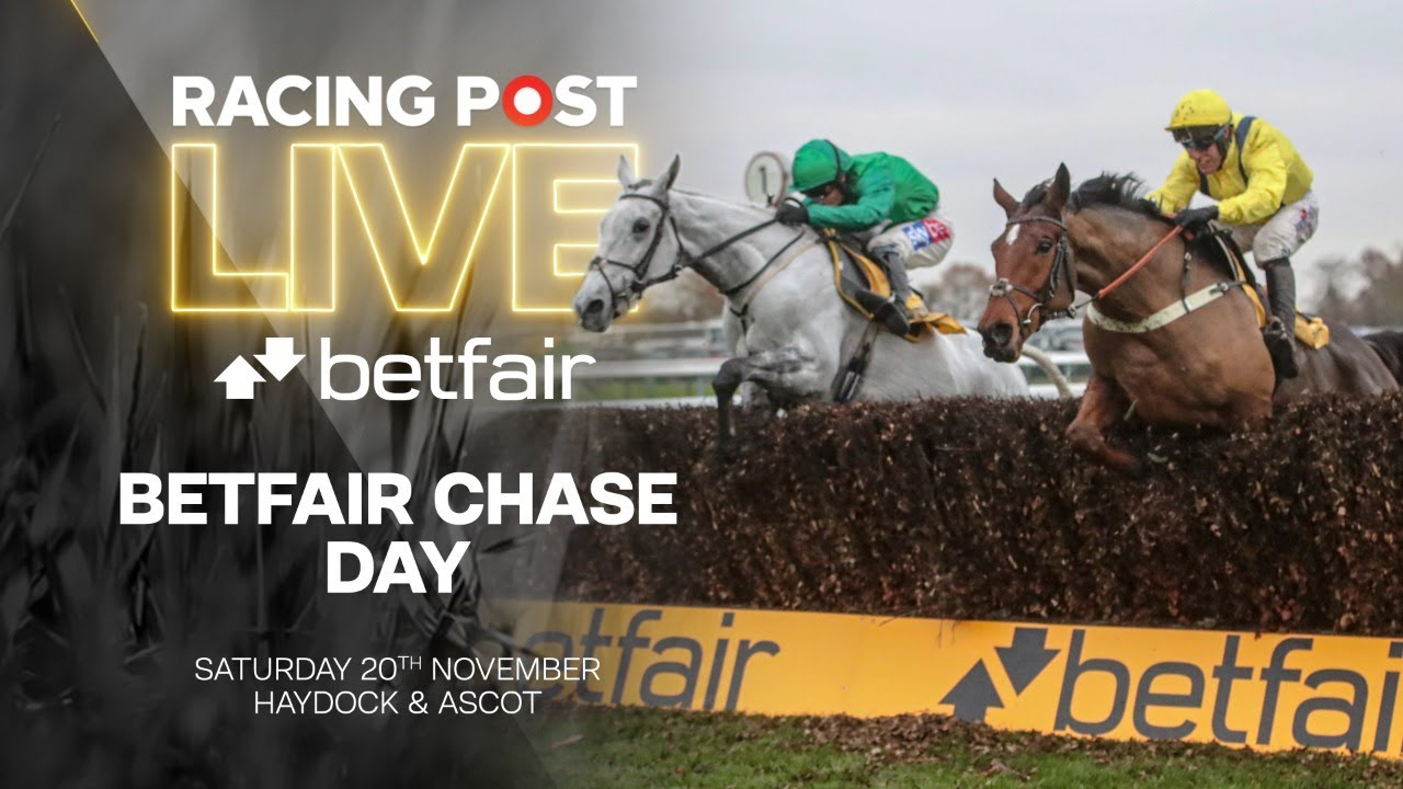 Betfair chase 2021 betting sites hkjc betting football odds