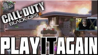 YOU NEED TO PLAY BLACK OPS 2 AGAIN!