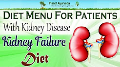 hqdefault - Low Protein Diet Kidney Problems
